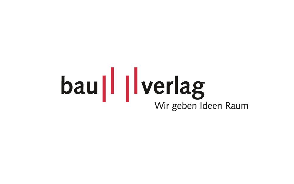 bauverlag | digital verfügbar in der PMG Pressedatenbank