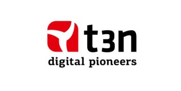 t3n digital in der PMG Pressedatenbank verfügbar