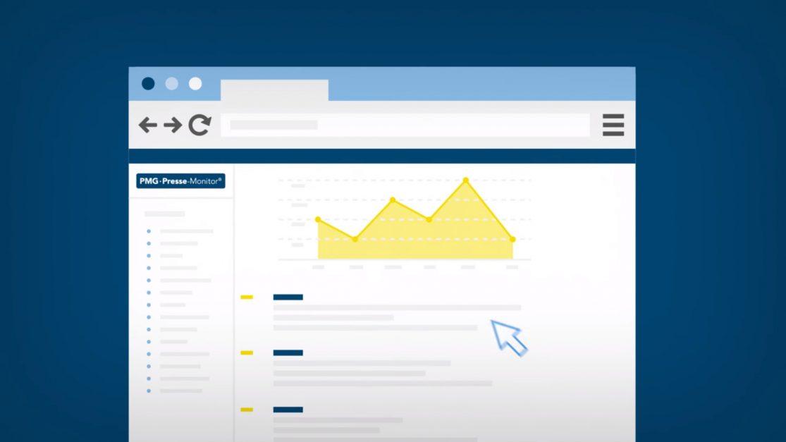 Video mit Infos zu PMG MediaMeter
