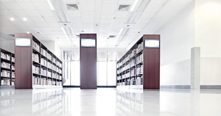 Rechte und Archivierung mit PMG Presse-Monitor