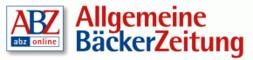 Allgemeine Bäcker Zeitung Logo