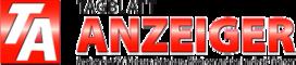 TA | Tagblatt Anzeiger Logo