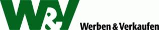 W&V | Werben & Verkaufen Logo