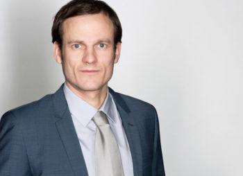 Pascal Schwarz bei PMG Presse-Monitor