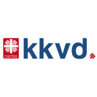 KKVD - Katholischer Krankenhausverband Deutschlands e.V. Logo