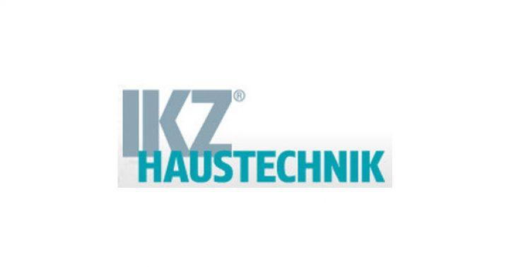kurz vorgestellt: IKZ Haustechnik   digital verfügbar in der PMG Pressedatenbank