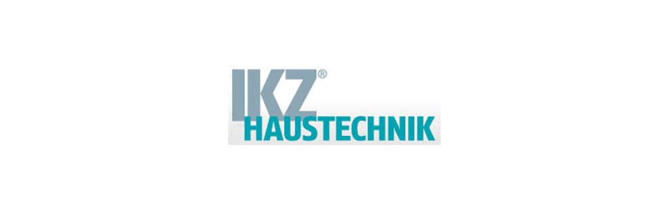 kurz vorgestellt: IKZ Haustechnik | digital verfügbar in der PMG Pressedatenbank