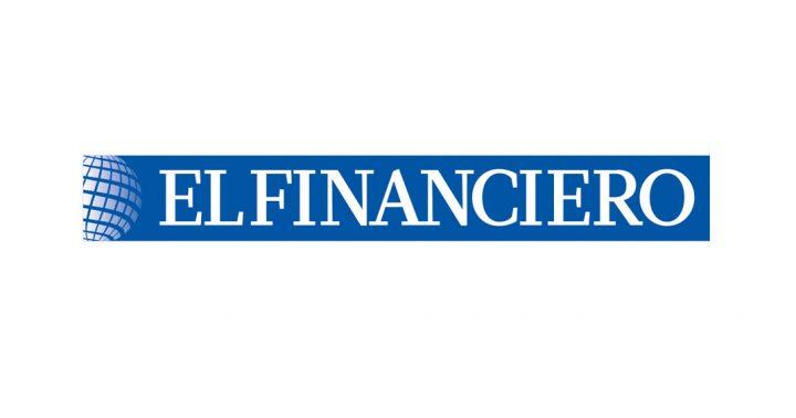 kurz vorgestellt | El Financiero digital verfügbar für Pressespiegel und Medienanalyse