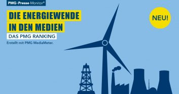 PMG Ranking Energiewende   Januar 2018