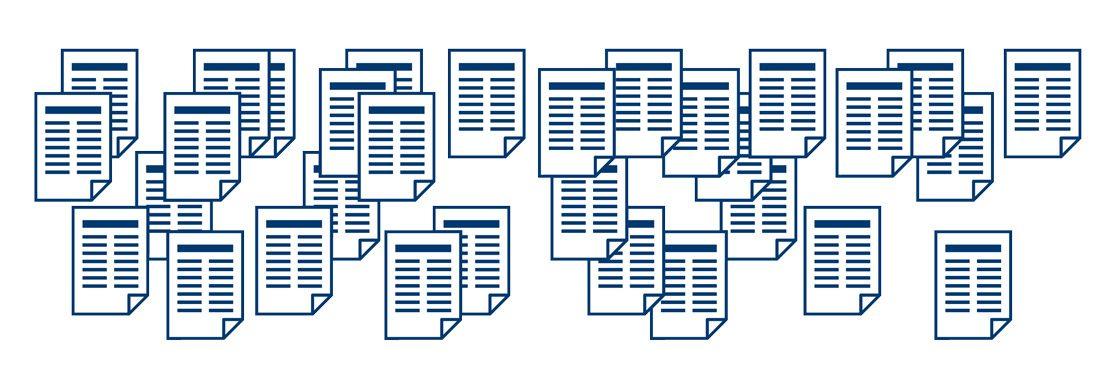 PMG Medienpanel - diese Medien, Quellen, Publikationen sind verfügbar