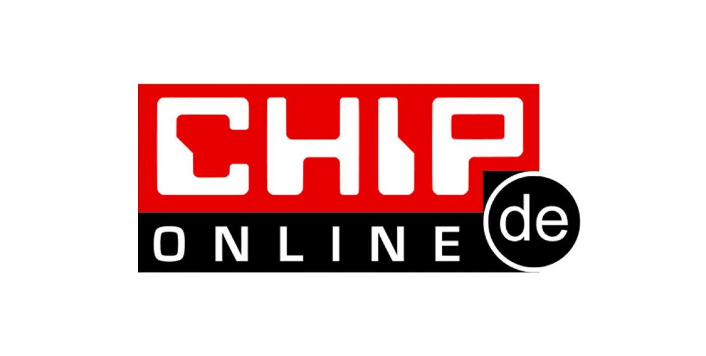 Chip De App
