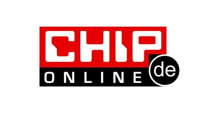 CHIP Online - Kurz vorgestellt