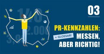 PMG Whitepaper PR-Kennzahlen