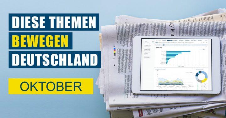PMG Themenrennen Oktober social