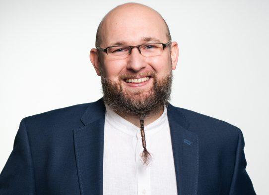 Benjamin Vorwerk bei PMG Presse-Monitor