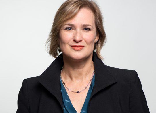 Bianca Wormuth bei PMG Presse-Monitor