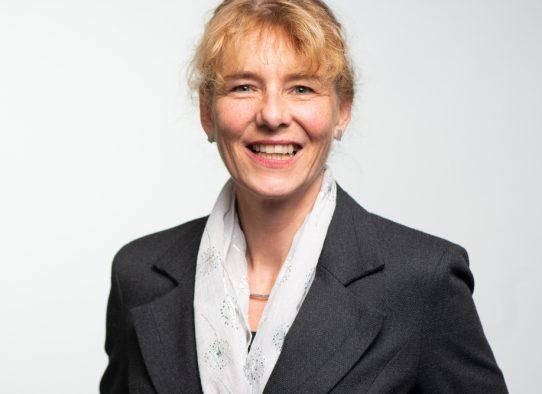 Franziska Schneider bei PMG Presse-Monitor