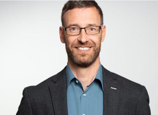 Ingmar Dittmann bei PMG Presse-Monitor