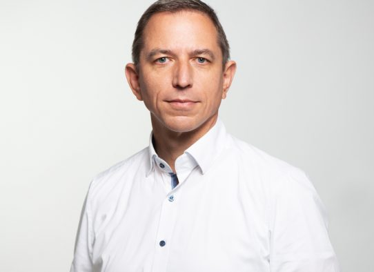 Ingo Kästner bei PMG Presse-Monitor