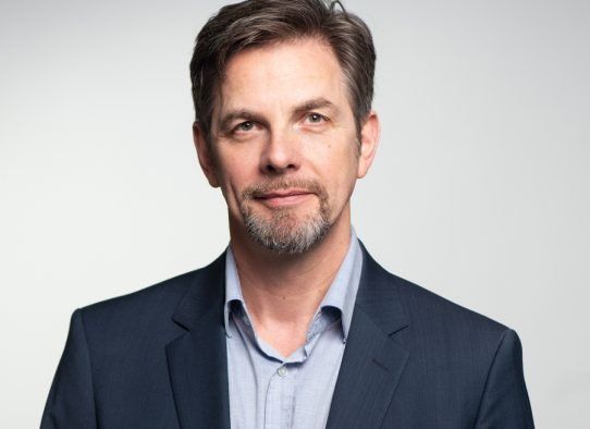 Paul Prodoehl bei PMG Presse-Monitor