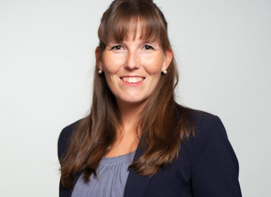 Susanne Meck bei PMG Presse-Monitor