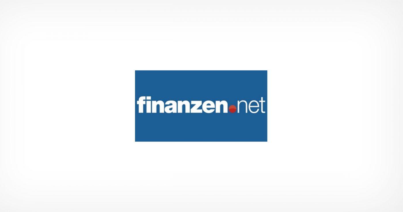 Finanzen Net Login