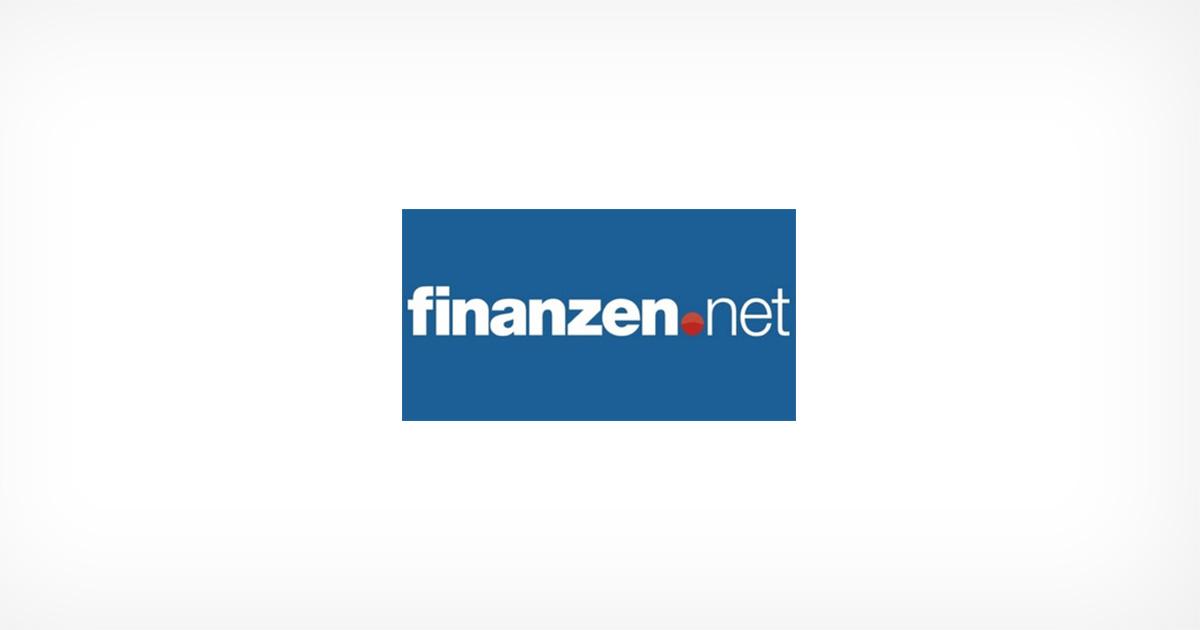 Finanen Net