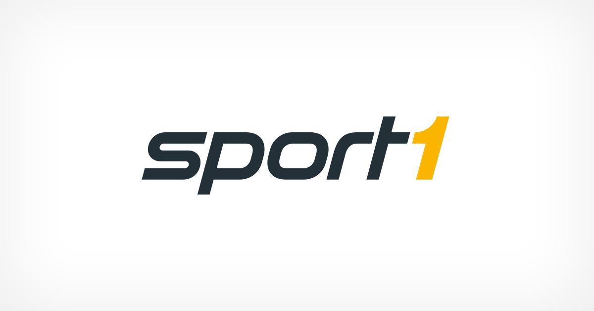 Sport1.De Livestream