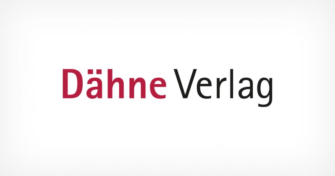Dähne Verlag Logo