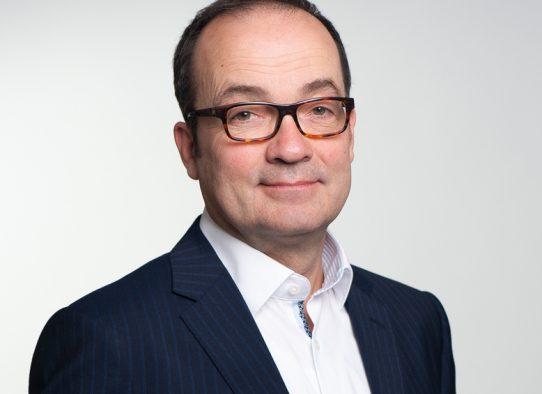 Ditmar Kolb bei PMG Presse-Monitor