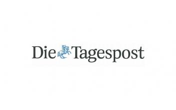 Die Tagespost | digital verfügbar in der PMG Pressedatenbank