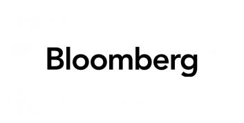 Bloomberg digital verfügbar in der PMG Pressedatenbank