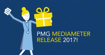 PMG MediaMeter   Release 2017