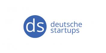 deutsche startups | digital in der PMG Pressedatenbank verfügbar
