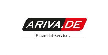 ARIVA.DE in der PMG Pressedatenbank