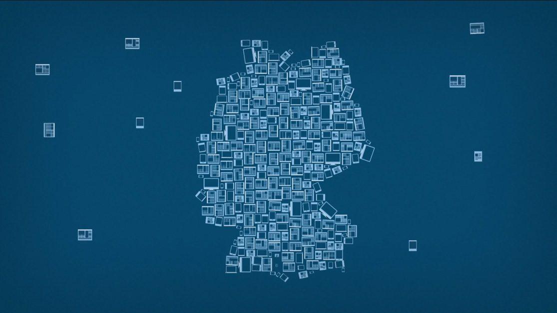 Infofilm über die PMG Presse-Monitor