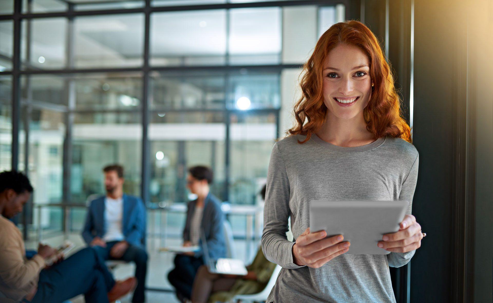 Karriere: Jobs und Stellenausschreibungen bei der PMG Presse-Monitor