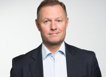 Harald Bartikowski bei PMG Presse-Monitor