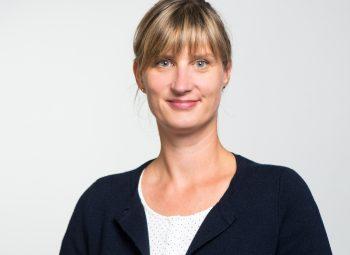 Julia Günther bei PMG Presse-Monitor