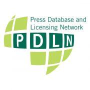 PDLN Logo