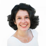 Testimonial Irene Feilhauer