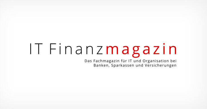 Das IT Finanzmagazin für Pressespiegel | Kurz Vorgestellt