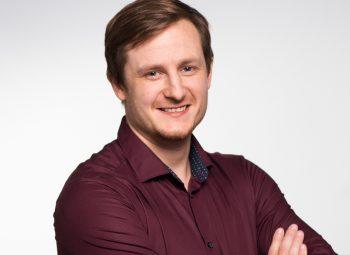 Florian Otto bei PMG Presse-Monitor