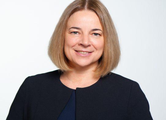 Ingrid Moorkens bei PMG Presse-Monitor