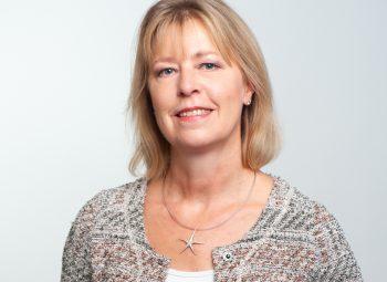 Jana Beyer bei PMG Presse-Monitor
