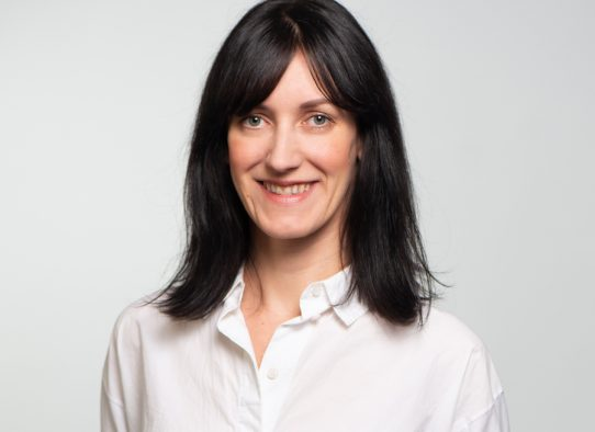 Martina Trentau bei PMG Presse-Monitor