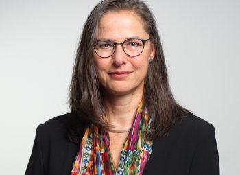 Silke Scholz bei PMG Presse-Monitor