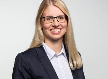 Tanja Löffler bei PMG Presse-Monitor