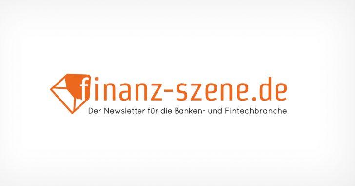 finanz-szene.de Logo