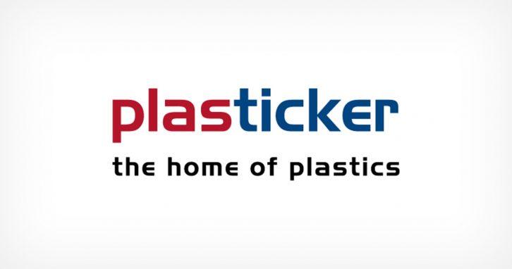 plasticker.de Logo